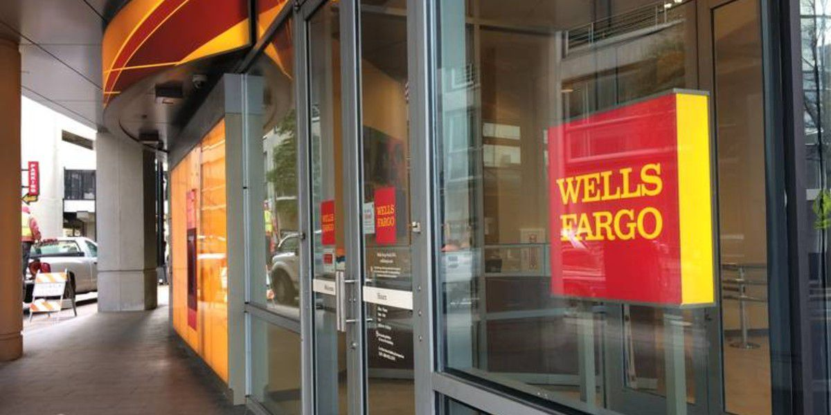 Wells Fargo and Lowes announce immediate coronavirus travel restrictions for workers