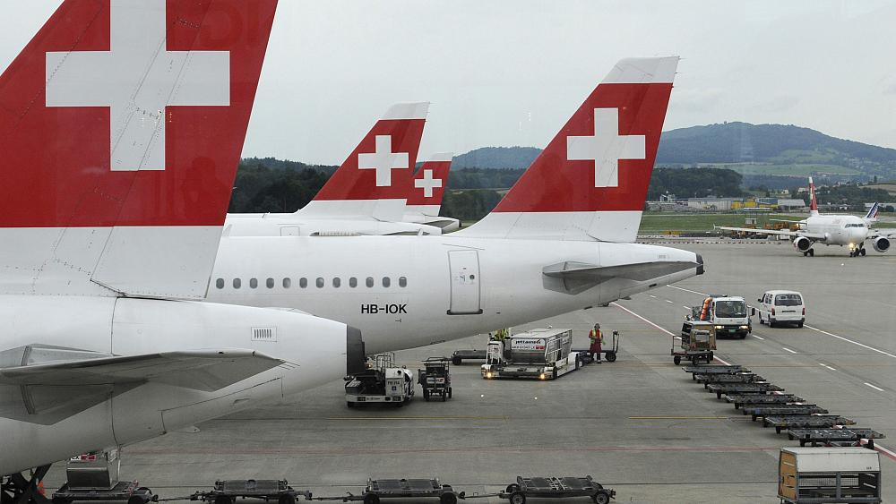 Swiss Economics Secretary apologises for warning against international travel until 2021