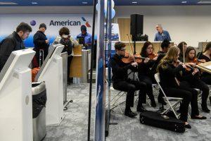 Evansville travel, hospitality industries look beyond pandemic