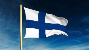 Finland Provides Detailed Information for Travel to the Country After May 14