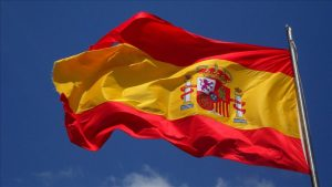 Brits may not be allowed to travel to Spain this summer