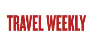 Trip.com Group launches partner fund as part of Travel On initiative: Travel Weekly