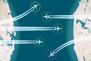 How the Coronavirus Pandemic Will Reshape Globalization