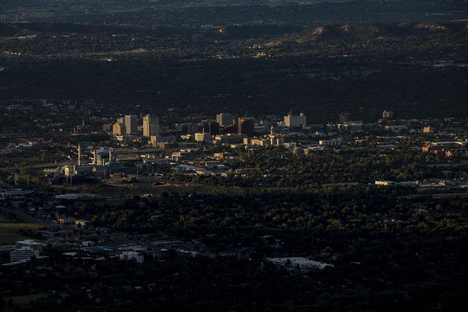 Colorado Springs attractions trying to survive amid travel drought | Business