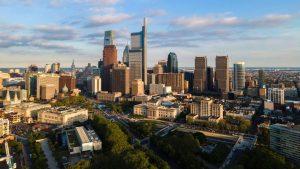 Coronavirus update: Delaware among 18 states in Philly's travel advisory
