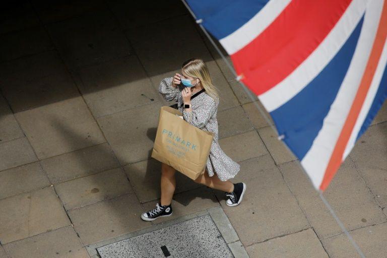 France and Netherlands added to UK travel quarantine list