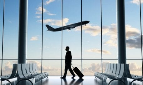 Deem Software Boosts Corporate Travel Services