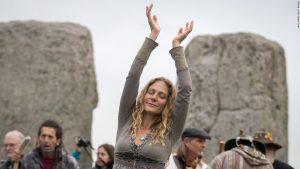 Fall equinox 2020: Not as 'equal' as you may think