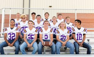 Bridgeport travels nearly four hours, remains unbeaten with win over Goodland, Kan. – RIVER COUNTRY