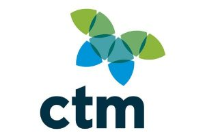 Corporate Travel Management Announces Acquisition of Travel and Transport