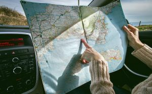 AAA Offers Free Resources, Tips for Traveling During the Pandemic