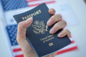 Where Can Americans Travel Right Now Without Travel Restrictions?