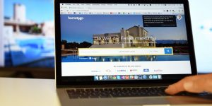 Google, a Longtime Ally of Travel Sites, Is Now a Powerful Rival