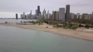 Chicago quarantine COVID-19 travel order to be updated today by Dr. Arwady for first time in 2 weeks