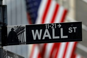 Wall St headed higher as travel stocks rally on vaccine roll-out   1450 AM 99.7 FM WHTC