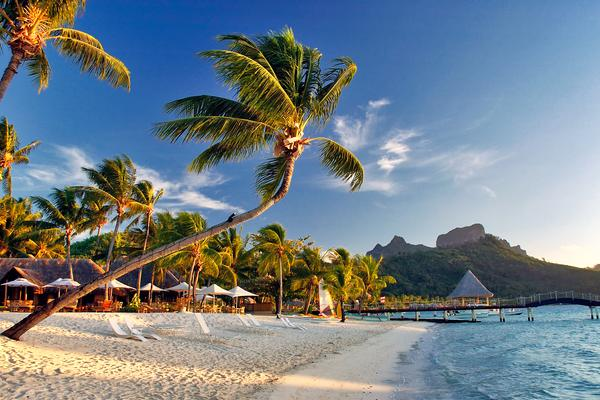 Safest Destinations To Travel Based on Lowest Threat of Disease