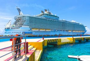 More Than 200000 Volunteer For Free Royal Caribbean Test Cruises – Travel Off Path