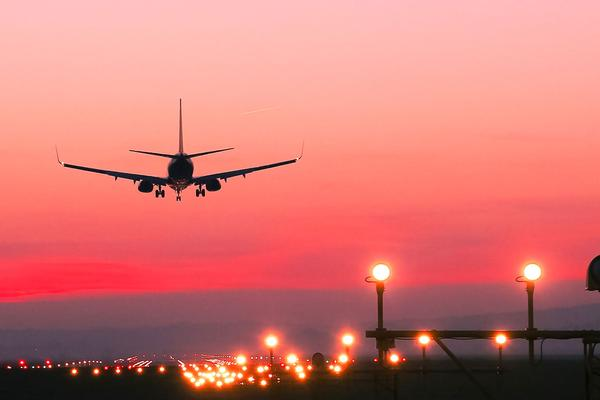 Travel Industry Reacts to CDC's New Air Travel Requirements