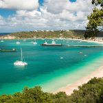 Anguilla Unveils New Online Portal for Visa Applications
