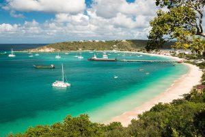 Anguilla Unveils New Online Portal for Visa Applications