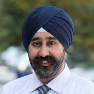MAYOR BHALLA URGES RESIDENTS TO AVOID TRAVEL OUTSIDE OF NEW JERSEY TO PREVENT COVID-19 SPREAD