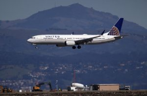 How airlines are preparing for a travel rebound after dismal pandemic year