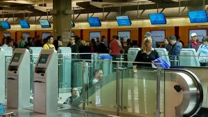 Don't Let Your Airline Travel Vouchers and Credits Go to Waste – NBC 5 Dallas-Fort Worth