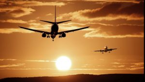 Prepare for a Travel Boom: 'People Are Ready to Go'