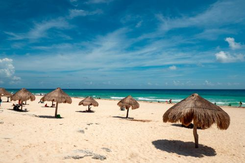 Travel to Mexico during Covid-19: What you need to know before you go