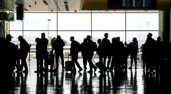 Tourism Groups Push U.S. to Eliminate Travel Restrictions