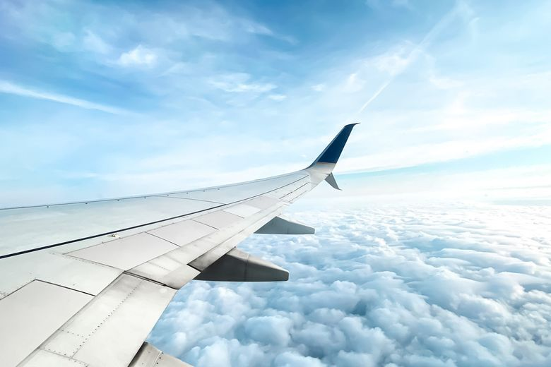 How Air Travel is Changing for Good – and for the Better
