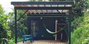 Best Airbnbs for Solo Travel in the US (Updated April 2021)