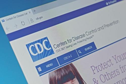 CDC Update on Gatherings, Exposure, Travel for Vaccinated Individuals