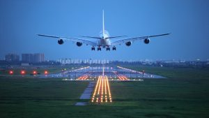 ASTA asks CDC to lift reentry rules for travel to Europe: Travel Weekly
