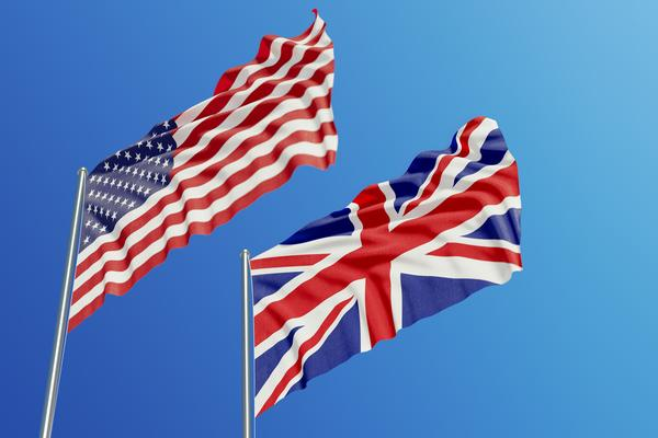 US-UK Travel Restrictions Won't Be Lifted Anytime Soon, Officials Say