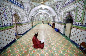 Bangladesh lifts ban on travel to Israel