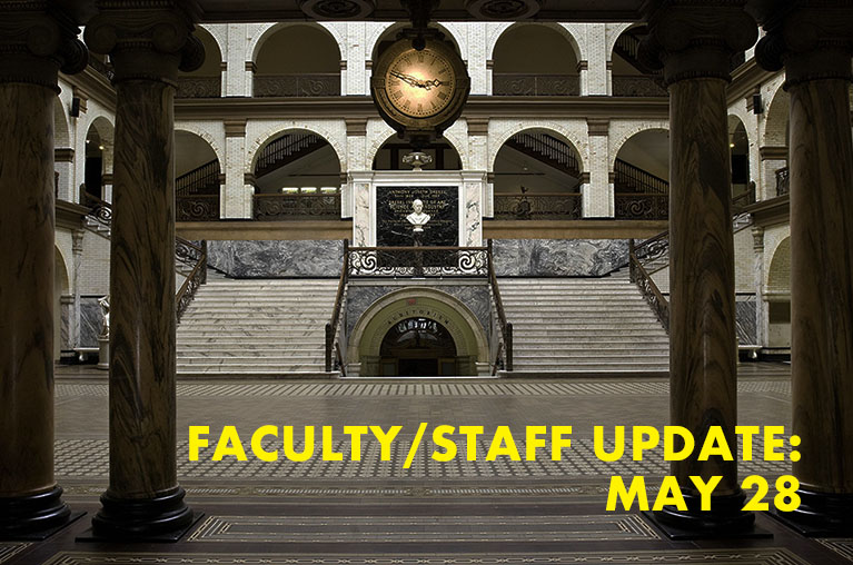 Drexel Moves to Phase 3: Allowing Limited University-Related Travel | Now