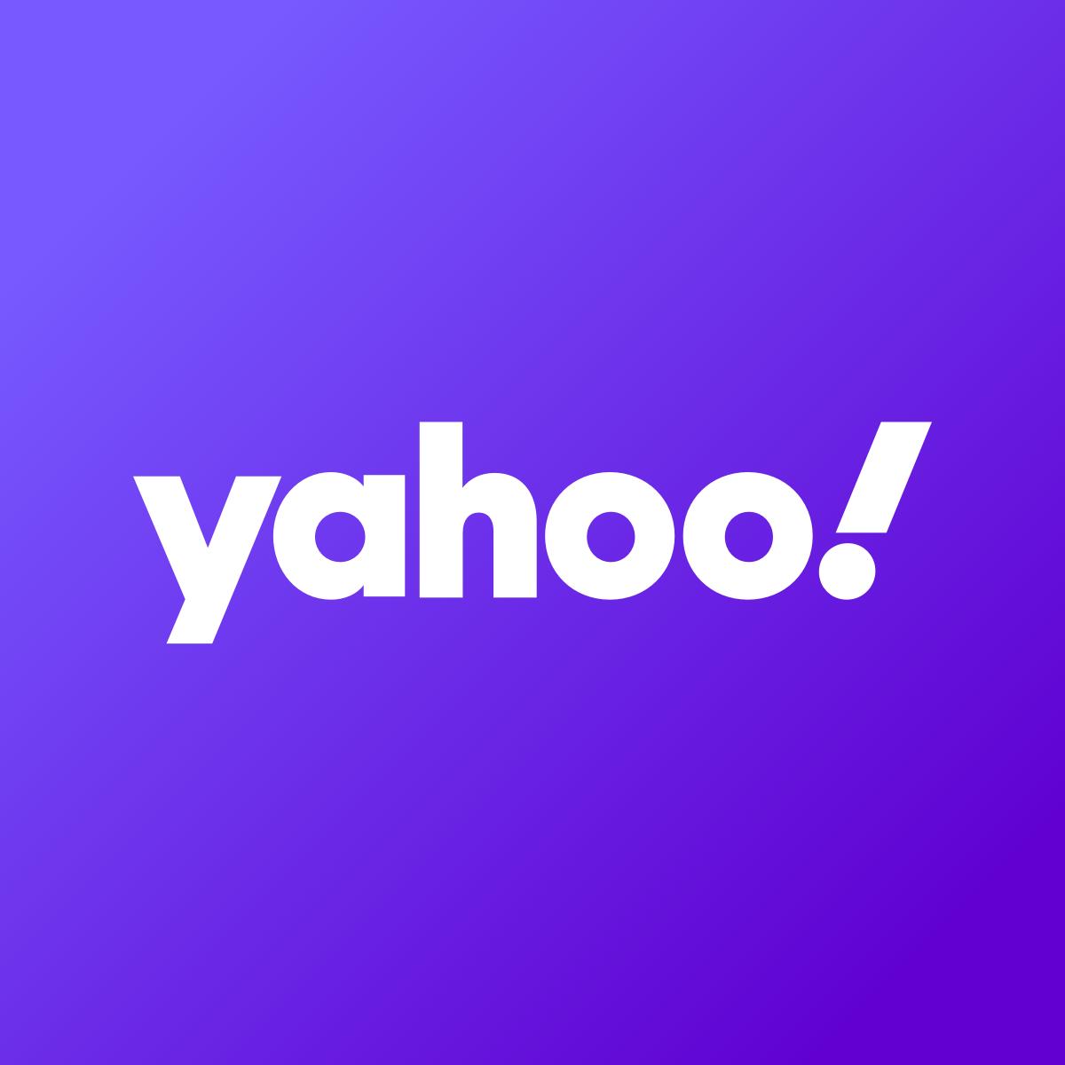U.S. finalizes Belarus air travel restrictions – Yahoo Finance
