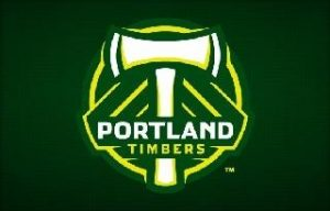 Gov. Brown partners with Portland Timbers, Thorns for travel prize giveaway to encourage vaccinations