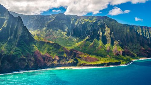 Travel to Hawaii during Covid-19: What you need to know before you go