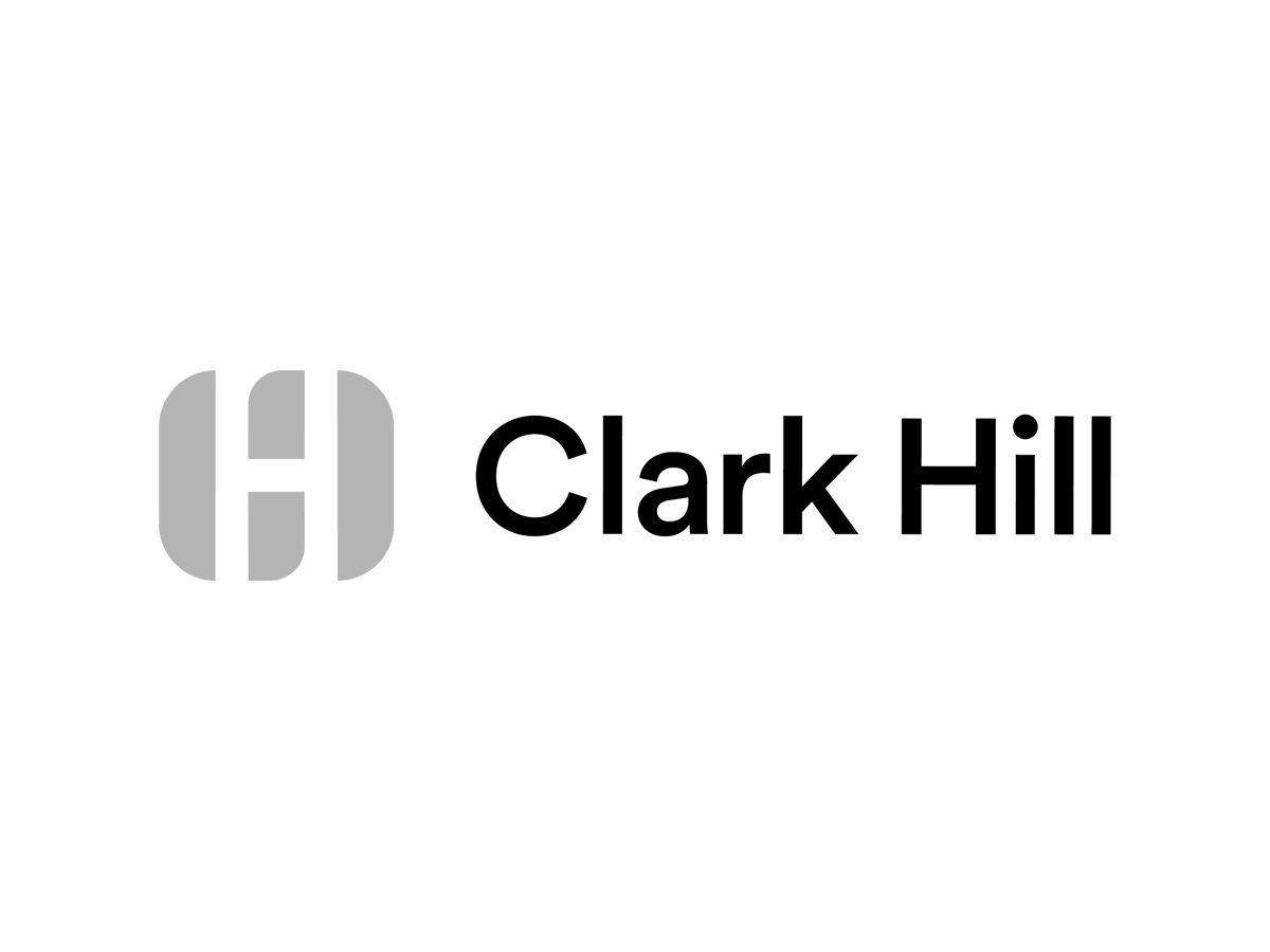 Travel Insurers Face Headwinds From Reinsurers Over COVID Losses   Clark Hill PLC