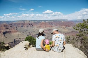 Affluent, ready to spend on travel again, pay with vouchers, says Amex