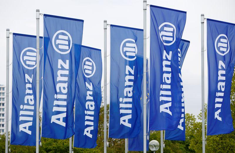Australian court orders Allianz pay $1.1 million penalty for travel insurance sales   WTVB   1590 AM · 95.5 FM