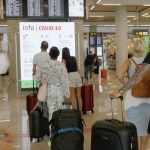 EU travel restrictions: Everything US travelers need to know
