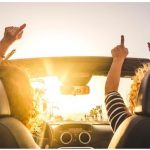 Safety Tips for Domestic and International Travel Amid Covid-19 – The Yucatan Times