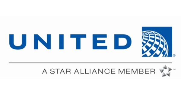 United Makes it Easier for Customers to Find and Use Travel Credits